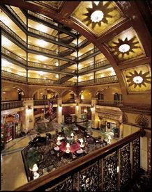 brown-palace-atrium-lobby-smaller