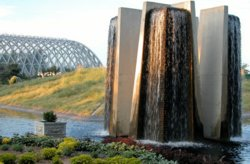 denver-botanic-gardens2