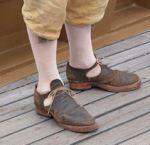 mayflower-footwear1