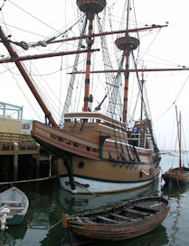 mayflower1