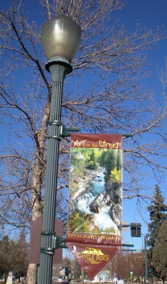 crystal-river-banner