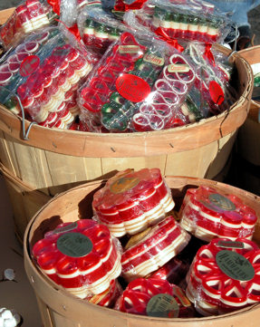 ribbon-candy1