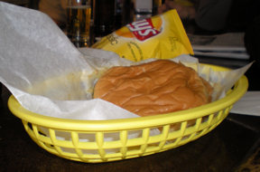 buds-burger