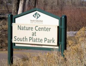 carson-nature-center-sign-2