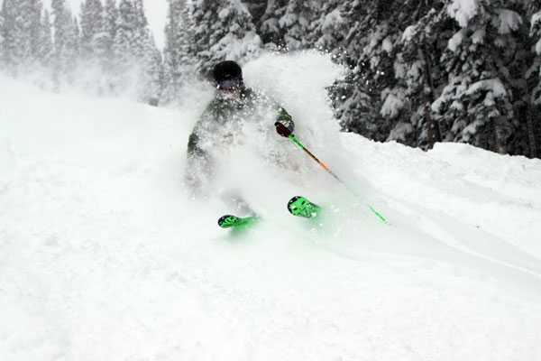 crested-butte-skier-21