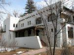 fechin-house1