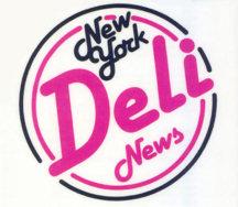 new-york-deli-news-logo