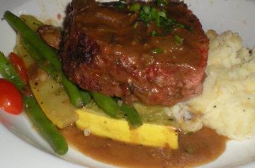 tuscan-meatloaf2