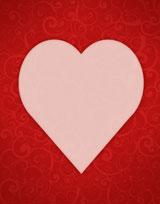 valentine-heart-for-the-burnsley