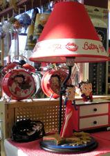 betty-boop-lamp