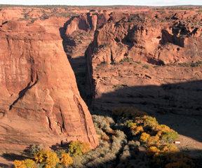 canyon-de-chelly-2