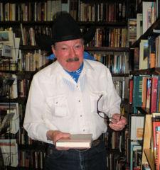 cowboy-reader3