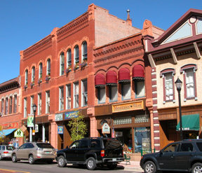 manitou-storefronts-for-blog