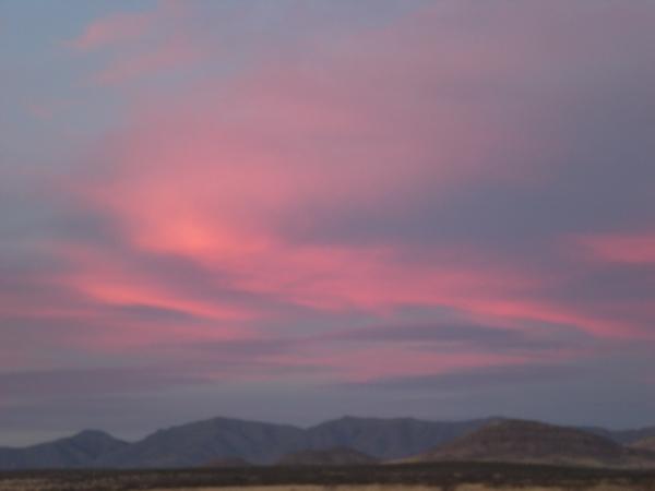 monday-sunset