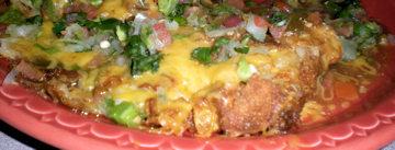 nacho-nirvana