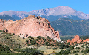 pikes-peak-for-blog