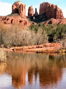 sedona-reflections1