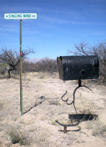 singing-wind-mailbox
