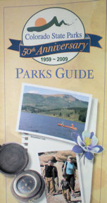 state-parks-brochure