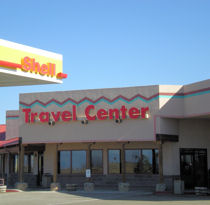 travel-center