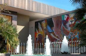 tucson-art-museum2