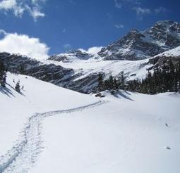winter-trail-rmnp