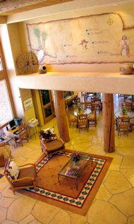 benson-hie-lobby