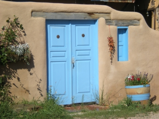 blue-doors-of-ranchos-de-taos1