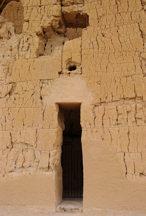 casa-grande-doorway1