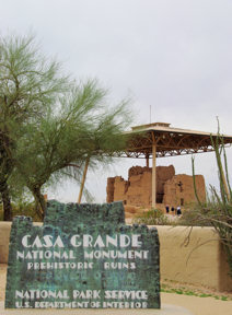 casa-grande-with-sign3