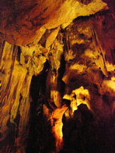 ccmp-cave