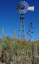 ccmp-windmill