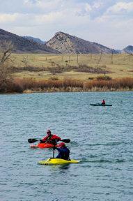 chatfield-kayaks2