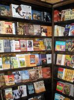 fairbank-books