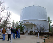 lowell-clark-dome