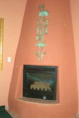 sedona-si-fireplace2