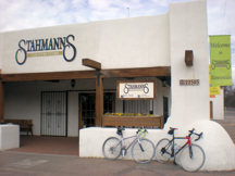 stahmanns-store