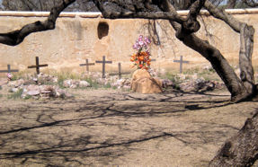 tnhp-cemetery