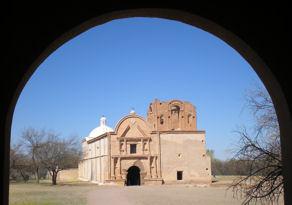 tnhp-church-in-arch