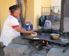 tnhp-tortillas