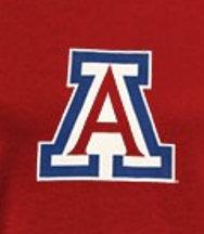 arizona-t-shirt-logo