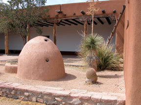 coronado-state-museum1