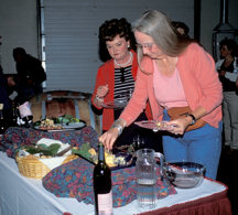food-and-wine-at-gr1