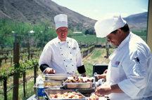 food-prep-at-canyon-wind