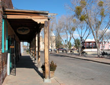 las-cruces-old-mesilla