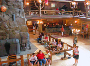 old-faithful-inn-interior1