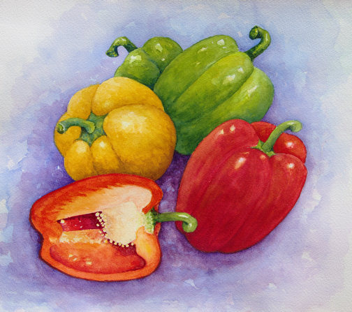 peppers-peppers-peppers-by-robert-yackel1
