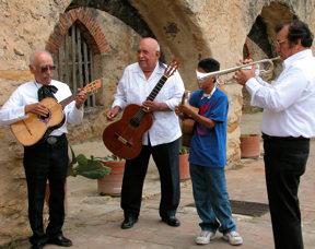 san-antonio-mariachi-band
