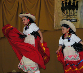 san-antonio-young-dancers