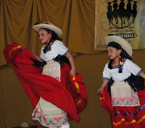 san-antonio-young-dancers